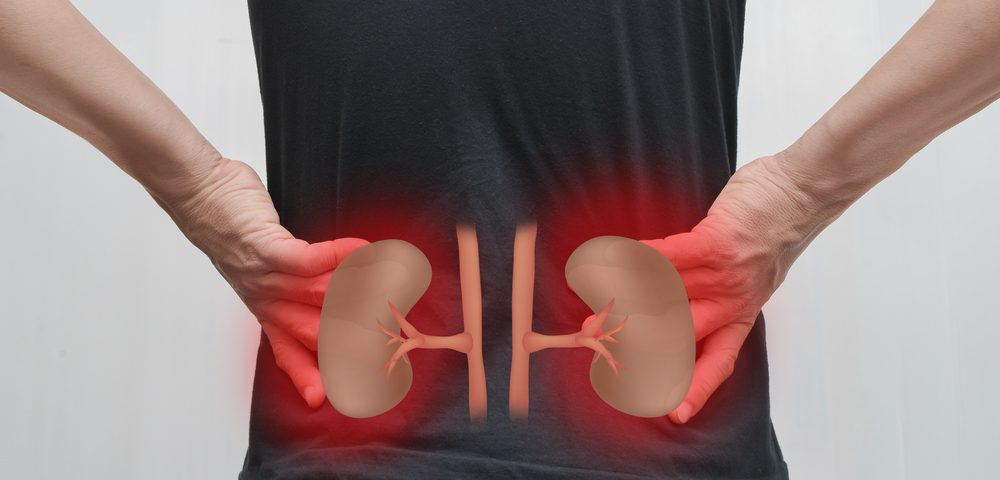 Hypertension Treatment May Help Delay Renal Failure in Alport Syndrome Patients