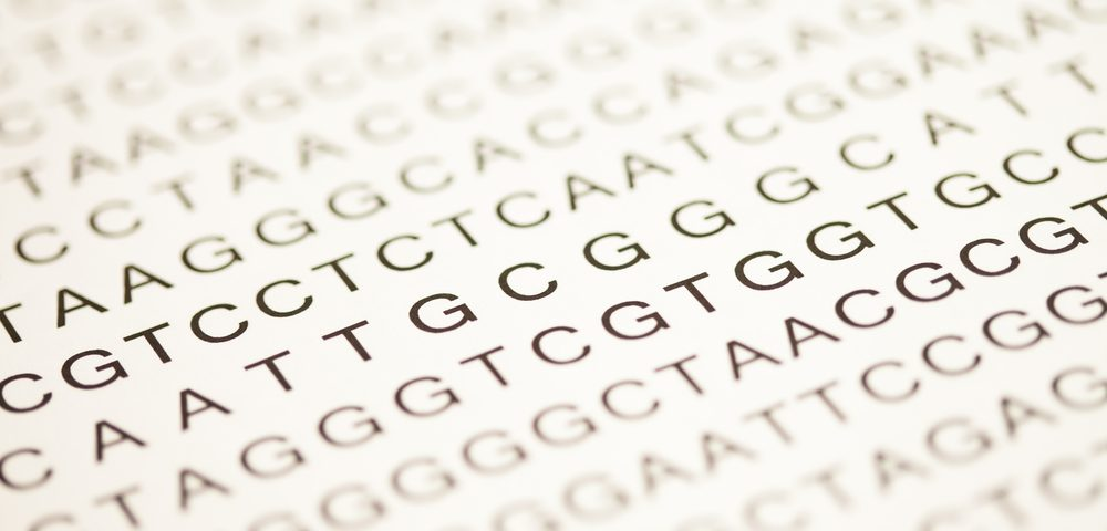 New Gene Mutation Identified that Causes Alport Syndrome