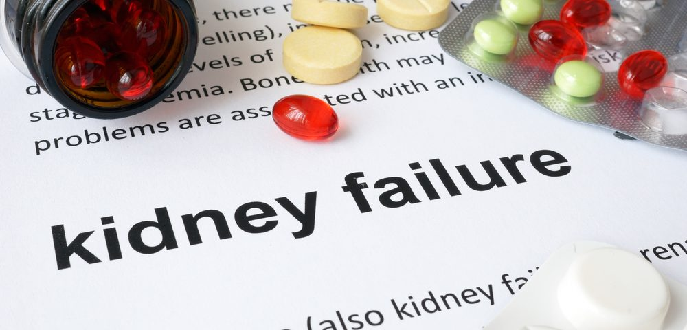 Timely Treatment of Kidney Failure in Alport Patients Seen to Prevent Kidney Disease Progression