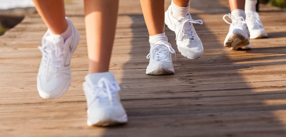 Alport Syndrome Foundation's Virtual Walk Kicks Off June 17
