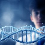 whole-exome sequencing