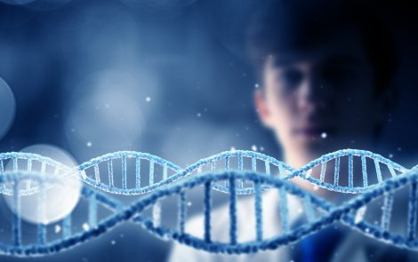 COL4A5 Mutation Tied to XLAS Does Not Cause Disease, Study Suggests