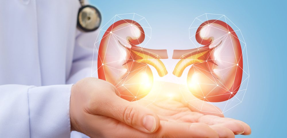 New Look at Old Data Supports Bardoxolone Methyl as Kidney Disease Treatment, Reata Reports