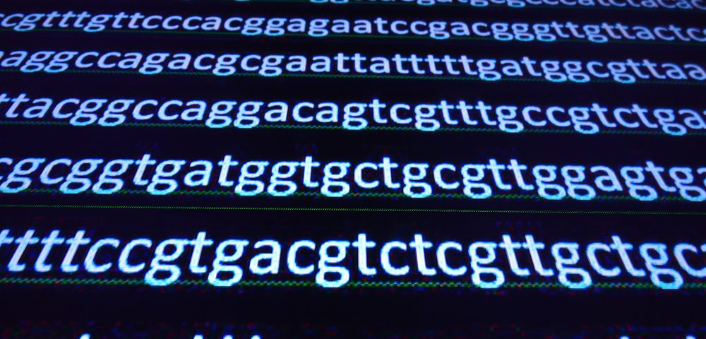 Next-generation Sequencing Better for Genetic Testing of AS, Study Finds