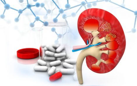 Bardoxolone May Improve Kidney Function in Alport Patients, Phase 3 Results Suggest